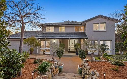 72 Westbrook Av, North Wahroonga NSW 2076