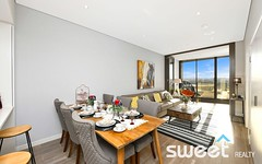 705/3 Foreshore Place, Wentworth Point NSW