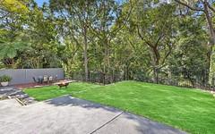 8 Roebourne Street, Yarrawarrah NSW