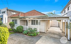 64 Barnards Avenue, Hurstville NSW