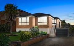 14a Taralga Street, Guildford NSW