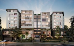 111/33 Dawes Avenue, Castle Hill NSW