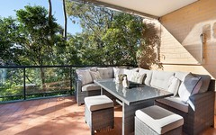 6/95-99 Mount Street, Coogee NSW