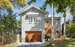 27 Rylatt Street, Indooroopilly QLD