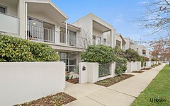 64 Francis Forde Boulevard, Forde ACT
