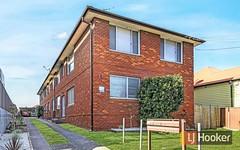 2/61 Macquarie Rd, Auburn NSW