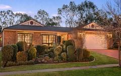 15 Johnston Road, Albury NSW