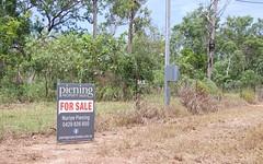140 Townend Road, Acacia Hills NT