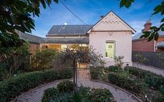 528 Wilcox Street, Albury NSW