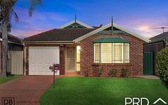 20 Clarendon Court, Wattle Grove NSW