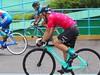 #20200830 #SPDIteam #SPDI #SSE #InteractionFitness #熱血場地單車同好會 #新竹自由車場 #hsinchu #velodrome #taiwan #TrackFever #fixedgear #fixie #pista #bike #bicycle #cycle #固定齒 #singlespeed #SaveTheTrackBike #TrackBike
