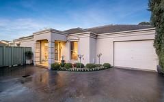 4/676 Kiewa Street, Albury NSW