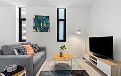 209B/3 Broughton Street, Parramatta NSW