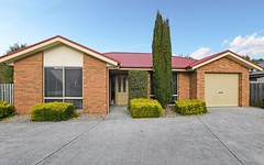 3/5 Pelican Close, Claremont TAS