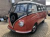 "Volkswagen Transporter Samba 1954 • <a style=""font-size:0.8em;"" href=""http://www.flickr.com/photos/33170035@N02/50326077583/"" target=""_blank"">View on Flickr</a>"