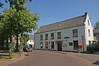 Kerkplein - Abcoude (Netherlands)