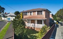 209 Flood Street, Leichhardt NSW