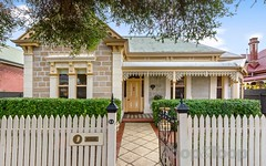 54 Young Street, Parkside SA