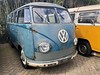 "Volkswagen Transporter kombi 1954 • <a style=""font-size:0.8em;"" href=""http://www.flickr.com/photos/33170035@N02/50326794861/"" target=""_blank"">View on Flickr</a>"