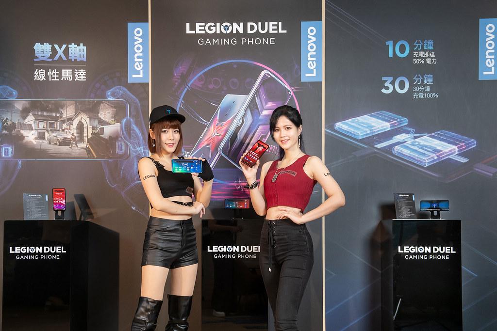新聞照片05_ Legion Phone Duel獨特的雙X軸線性馬達、雙肩鍵、雙正向喇叭,讓玩家享受前所未有的沈浸式體驗