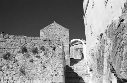 """Klis Walk  (HP5+) • <a style=""""font-size:0.8em;"""" href=""""http://www.flickr.com/photos/65969414@N08/50326838002/"""" target=""""_blank"""">View on Flickr</a>"""