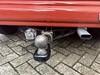 "Volkswagen Transporter Samba 1954 • <a style=""font-size:0.8em;"" href=""http://www.flickr.com/photos/33170035@N02/50326921217/"" target=""_blank"">View on Flickr</a>"