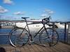 2020 Bike 180: Day 225, September 10