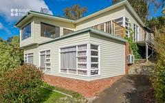 162 Nelson Road, Mount Nelson TAS