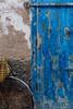 Essaouira Lines