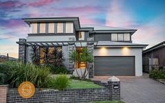 6 Gormon Avenue, Kellyville NSW