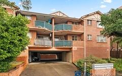 8/16-18 Hall Street, Auburn NSW