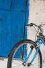 Essaouira Bike 73