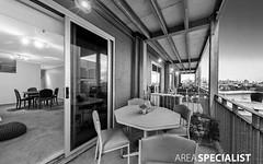23/31 Moreland Street, Footscray Vic