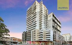 610/36-46 Cowper Street, Parramatta NSW
