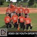 D2 Youth Summer