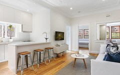10/5 Moira Crescent, Coogee NSW