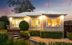 117 Anzac Avenue, Engadine NSW