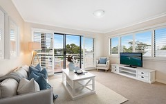 11/87 Howard Ave, Dee Why NSW