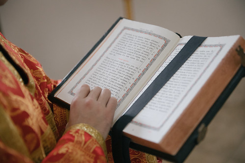 """11 сентября 2020 года, Усекновение главы Пророка, Предтечи и Крестителя Господня Иоанна5 • <a style=""""font-size:0.8em;"""" href=""""http://www.flickr.com/photos/188705236@N03/50328744153/"""" target=""""_blank"""">View on Flickr</a>"""