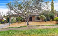 15 Lindsay Avenue, Valley View SA