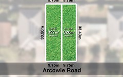 10 Arcowie Road, Dernancourt SA