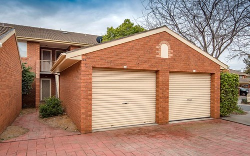 48/12 Albermarle Place, Phillip ACT 2606