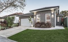 7 Weemala Avenue, Riverwood NSW