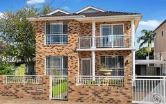61 Bedford Street, Earlwood NSW