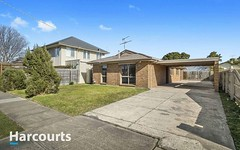 116 Salmon Street, Hastings VIC