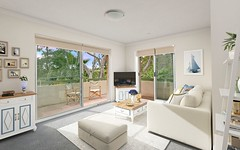 20/80 Pacific Parade, Dee Why NSW