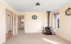 48 Fairfax Terrace, New Norfolk TAS