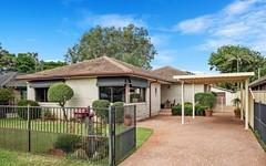 6 Farleigh Avenue, Umina Beach NSW