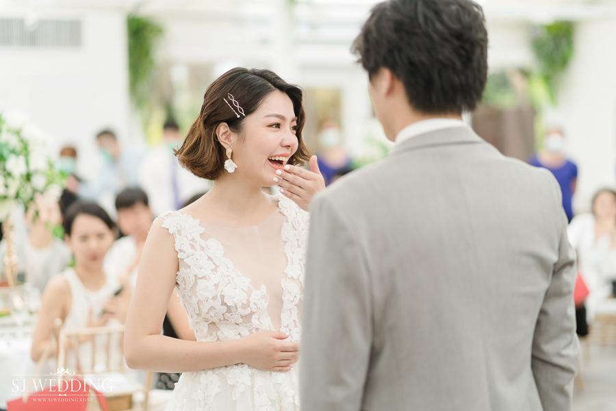 婚攝,淡水嘉廬,婚攝鯊魚,婚禮紀錄,婚禮攝影,私宅婚禮