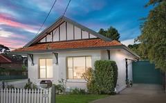 22 Narani Crescent, Earlwood NSW